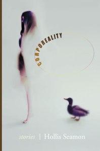 corporeality-cover-m