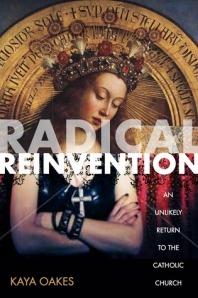 RadicalRevisionOakesCover