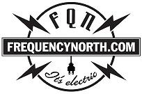 fqn_new logo4