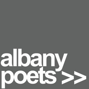 Albany Poets