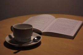 ap blog post-tea cup pic