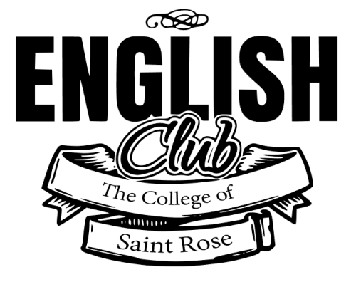 English Club Logo